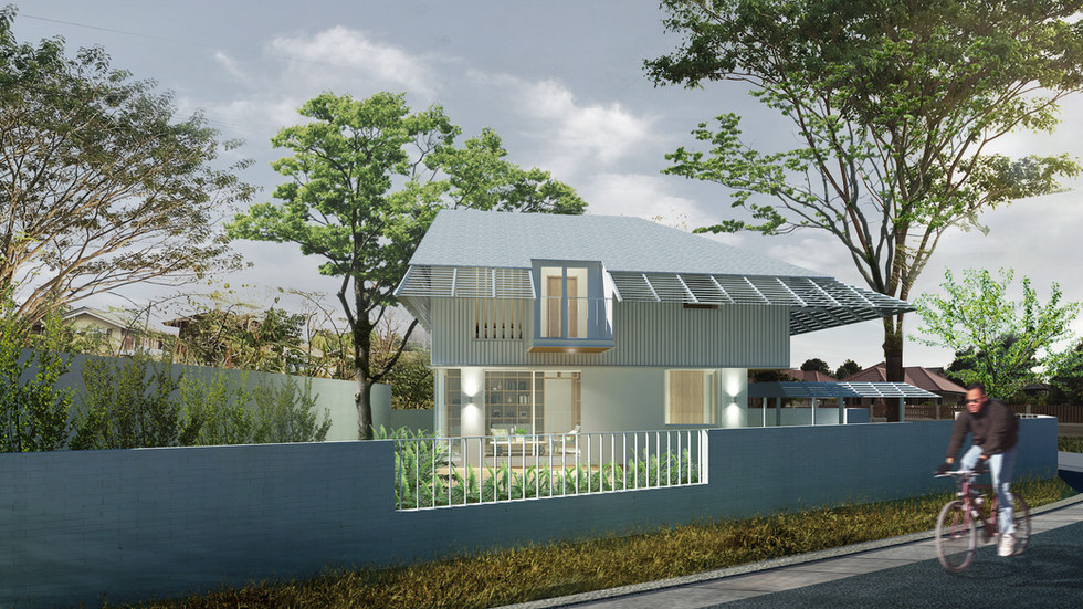 Fern house_Public A1.jpg