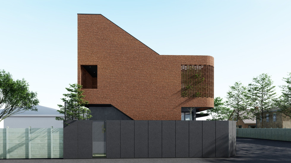 MY HOUSE2