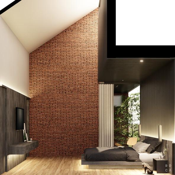 MY HOUSE5