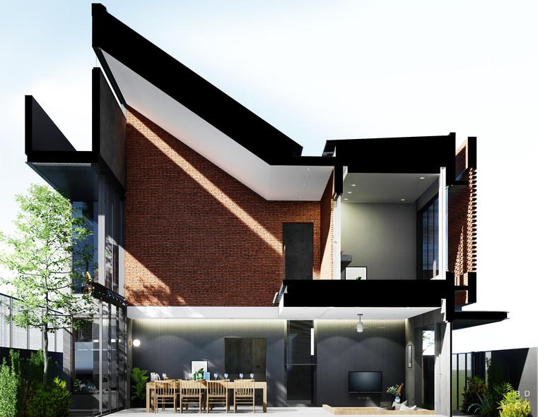 MY HOUSE3