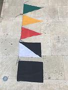 drapeaux 2.jpeg