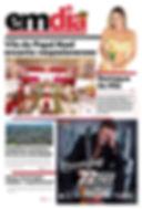 Edição06_web01.jpg