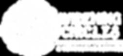 WC-Logo1-WHITE.png