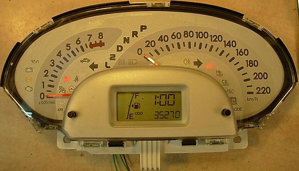 לוח שעונים דייהטסו.jpg