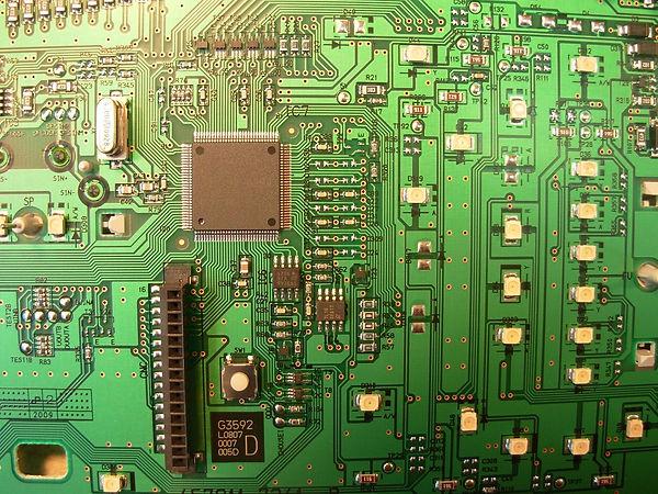 מעגל ממוחשב דייהטסו טריוס.jpg