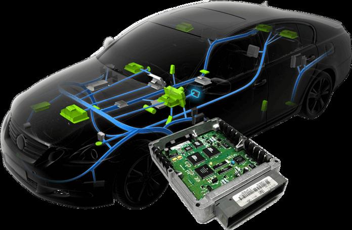 automotive-ECU.png