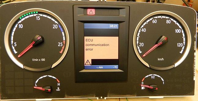 לוח שעונים סקניה.jpg