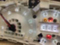 תאורת לוח שעונים איסוזו.jpg
