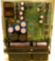 EDC17.jpg