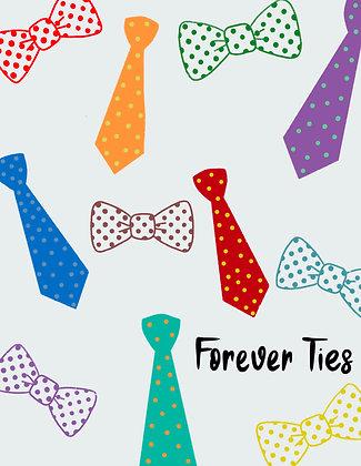 Forever Ties