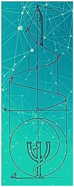 Logo Art-thérapie L.Sanchez