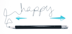 happiness-2901750_1920_edited
