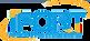 logo ifort