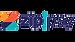 zip-pay-logo-vector_edited.png