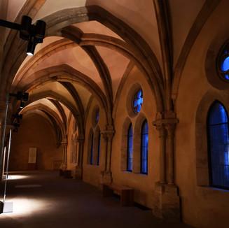 Brunetti Design Apartment Prague - Anežský klášter