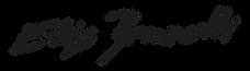 logo-elis-brunetti-small.png