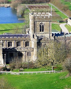 Edington-Priory-720x340.jpg