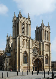 West_front_of_Bristol_Cathedral.jpg