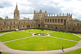 christchurch oxford1.jpg