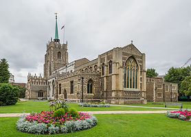 Chelmsford_Cathedral_Exterior,_Essex,_UK