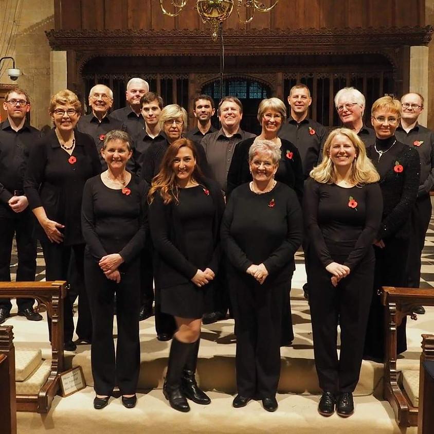 Warlingham Concert