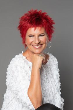 Andrea Krassnig
