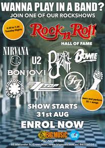 rocknroll.jpg