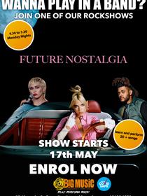 futurenostalgia.png
