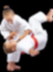 kids-judo.png