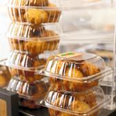 Dessert to go - (352) 245-6279