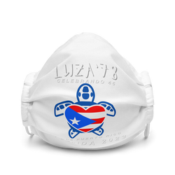 Luzamania.com Para todas las clases de LUZA.