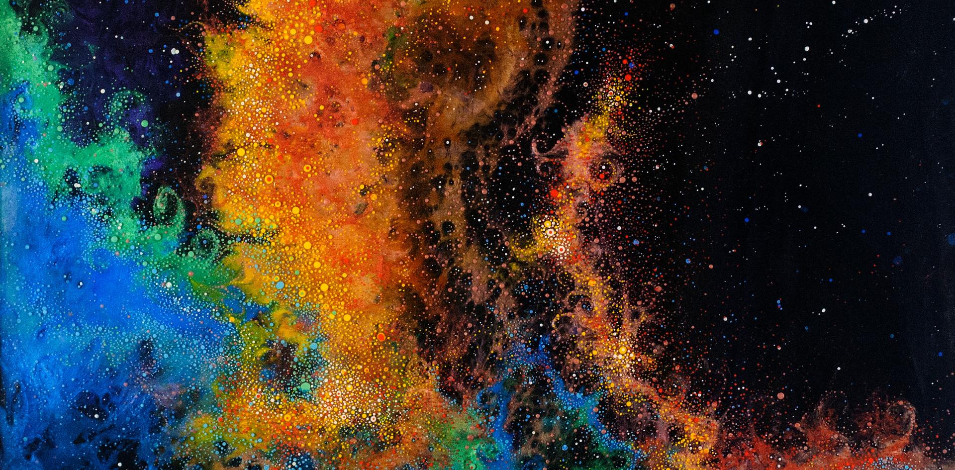 Best Galaxy.jpg