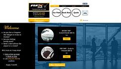 RFX Website.JPG