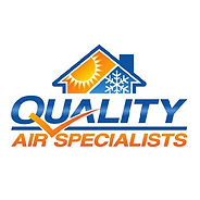Quality Air Specialists