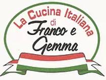 La Cucina Italiana di Franco e Gemma