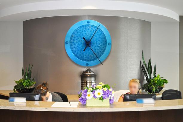 Lobby 5 with clock_edited.jpg