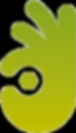 Necesita conseguir a un profesional o empresa especializada en las distintas áreas, como abogados, plomeros, jardineros, médicos, seguros, entre otros más. Con Serviamigos.net  es muy sencillo, Busca Aquí o llámenos al teléfono (352) 282-2025