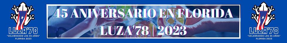 Banner - 45 Aniversario (1).jpg