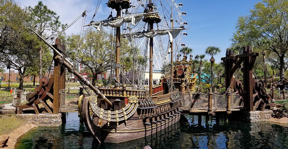 Pirate Ship.webp