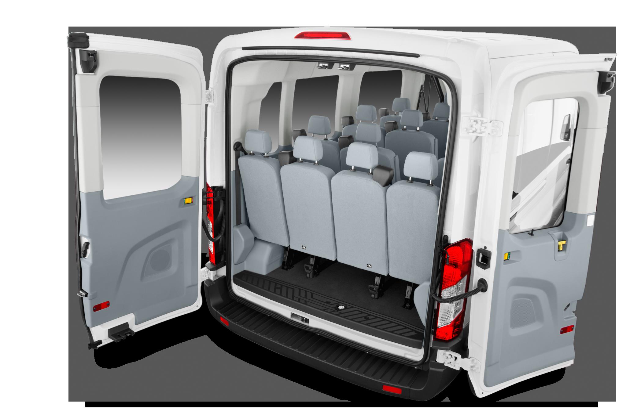 ford-transit-van-12-passenger