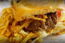 Steak Sandwich - (352) 245-6279