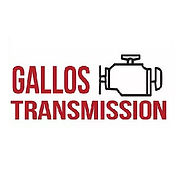 Gallo's Transmission Auto Service