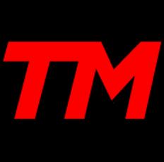TM Logo PNG No Background.png