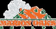 Marion Oaks Realty Logo, 133 Marion Oaks Boulevard, Ocala, Florida 34473