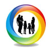 Excel Pediatrics And Family Care