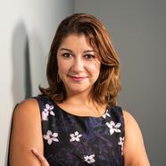 Carolyn Maldonado, Realtor® - R1 Florida
