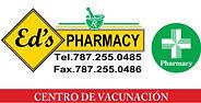 Ed's Pharmacy