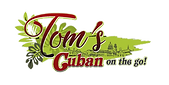 Toms Logo Transparent.png