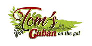 Toms Logo Transparent.png