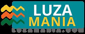 LUZAMANIA%20Logo_edited.png